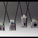 House Pendants