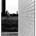 Bricks Squared